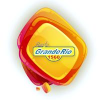 Rádio Grande Rio AM - Itaguaí/RJ