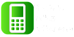 Full Specification with price in Bangladesh | Mobile Price Info