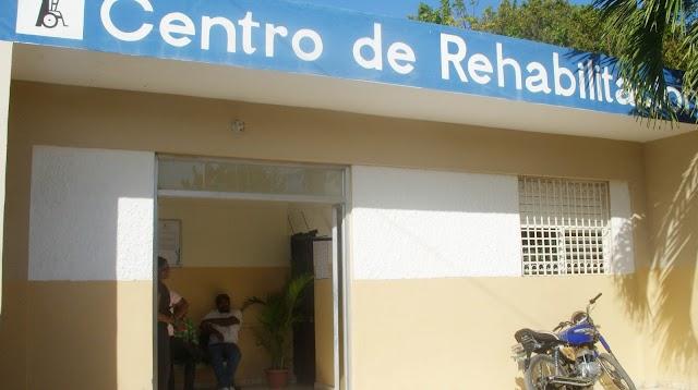 Centro Rehabilitación San Juan niega atención a residentes Arroyo Cano, por temor al conavirus