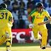 Aus vs SA: वॉर्नर और फिंच की साझेदारी ने ऑस्ट्रेलिया को दिलाई जीत, सीरीज पर किया कब्जा