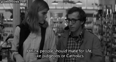 Good Movies Quote