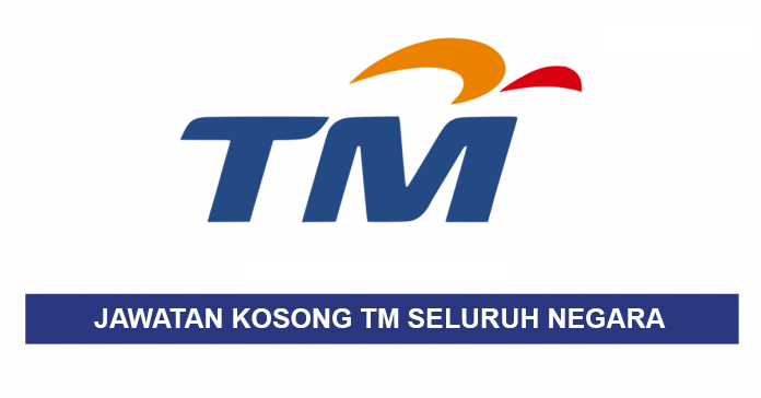 Jawatan Kosong di Telekom Malaysia Berhad - Pengambilan Terkini Seluruh Negara