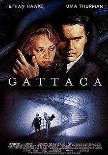 Gattaca essay topics