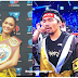 "Beauty cheers for Boxer! Pia Wurtzbach at ""Pacquiao-Vargas"" Fight"