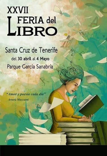 http://www.santacruzdetenerife.es/