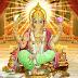 #18 Mantra Pemujaan Dewa Ganesha Untuk Kesuksesan Di Zaman Sekarang