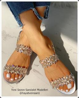 ayakkabı modelleri 17
