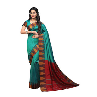 craftsvilla silk sarees collection with price below 1000-online shopping
