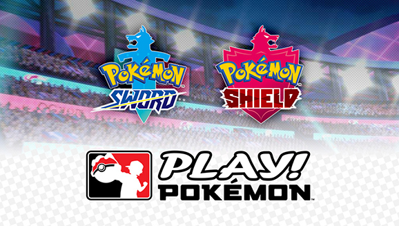 Pokémon Global Exhibition
