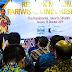Inilah Jumlah Kunjungan Turis Asing dan Sumbangan Sektor Wisata Indonesia