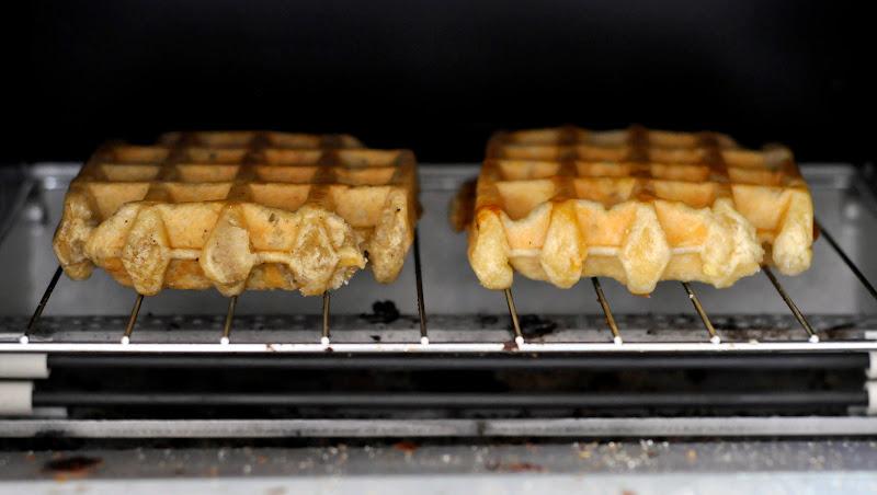 Waffatopia-Waffles-Toaster-Oven-tasteasyougo.com