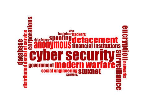 Warning! Ireland's National Cyber Security Strategy; Fight Against Cyber-Crime - E Hacking News Security News