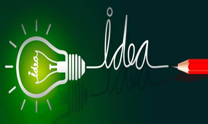 90 Hari 90 ide Menulis Artikel Semua Niche (Topik) Blog ala Blogguebo.com