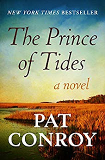 The Prince Of Tides on NikhilBook