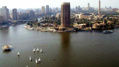 أخبار مصر في أسبوع - اخبار مصر اليوم، اهم الاخبار العاجله