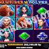 Hack Judi Online Slot Games Dengan Program Terbaru
