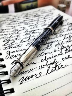 toll és papír