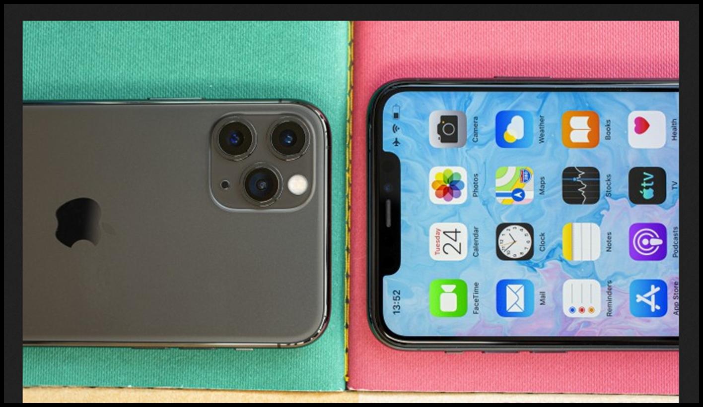 iphone 11 pro max harga di indonesia