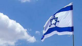 خبير اسرائيلي..تل أبيب فشلت في سوريا وندمت على عدم الإطاحة بالأسد