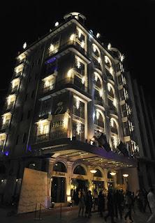 Q-Hotel_Hamra
