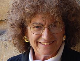 linda kerber argued in the mid