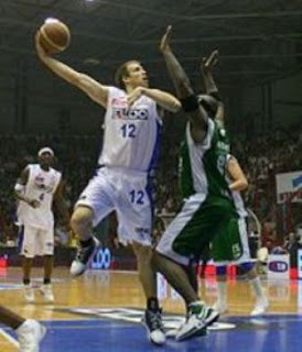 http://43sports.blogspot.com/2017/06/hook-shoot-bola-basket.html