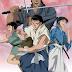 تحميل حلقات قتال الطيف Mutsu Enmei Ryuu Gaiden: Shura no Toki مترجم عربي Time of Shura كامل