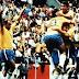 SporTV reprisa final da Copa do Mundo de 1970; ATUALIZAÇÃO: exibição cancelada