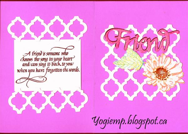 http://yogiemp.com/HP_cards/MiscChallenges/MiscChallenges2016/MCSept16_Daisy_ECDHello,Friend_AFriendt.html