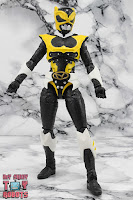 Power Rangers Lightning Collection Psycho Rangers 56