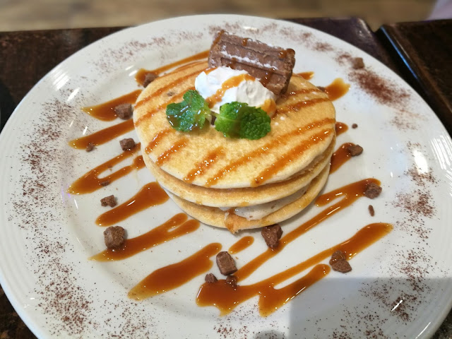 Pancake-House-Cebu