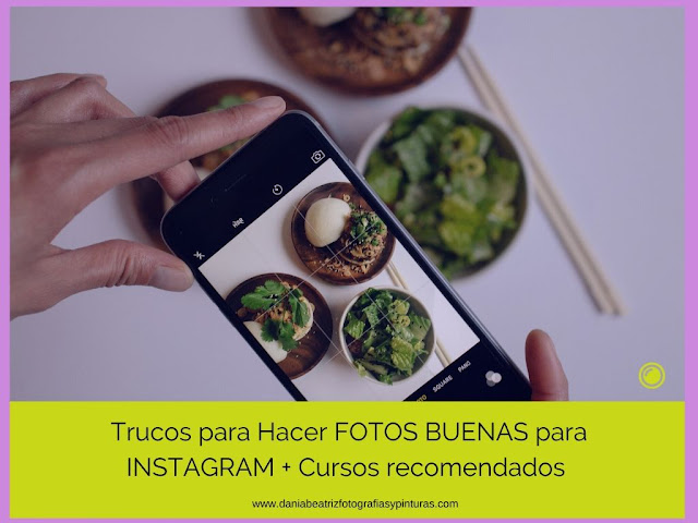 consejos-para-mejorar-tus-fotos-de-Instagram