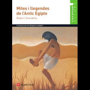 https://www.vicensvivesonline.com/es/literatura/34-36-mites-i-llegendes-de-l-antic-egipte/7195