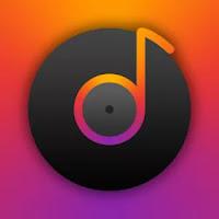 Music tag editor pro full apk