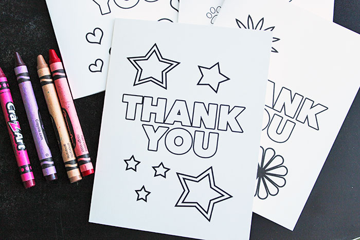 It's just a photo of Free Printable Cards for All Occasions regarding greeting cards