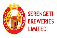 New Job Opportunity at Serengeti Breweries Limited, Decision Support Lead – Manufacturing 2021