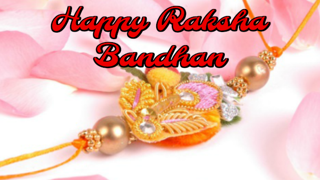 Raksha-Bandhan-Photo-and-Status