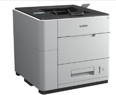 Brother HL-S7000DN Printer Driver Download