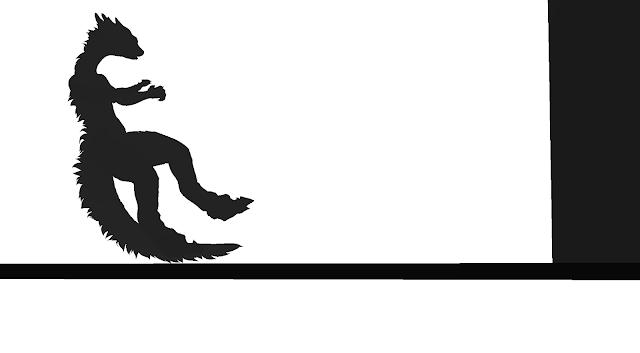 Black Dragon Viewer