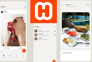 Former WhatsApp executive Neeraj Arora launched HalloApp, Know the features of Desi app