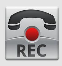Migliori App per registrare telefonate su Android