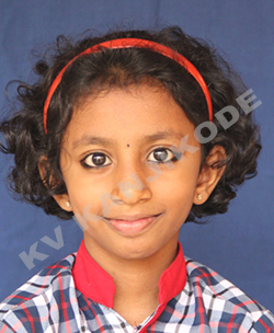 Fairy Tales Quiz Round 1 - Early Bird Prize Goes to Ameya Reethu, V A