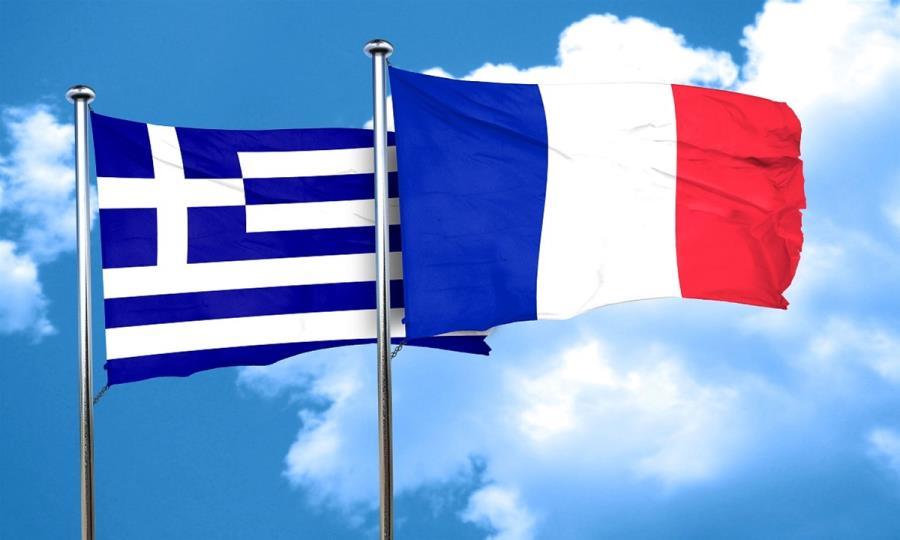 Γεωπολιτική: Νατοϊκοί «συν-ανταγωνισμοί» και η σημασία της συμμαχίας με τη Γαλλία