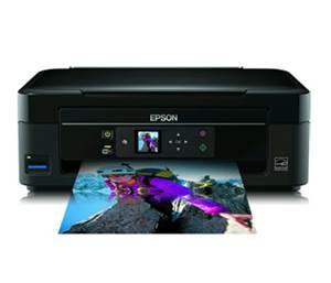 epson office bx305f treiber download