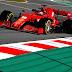 Újratervezés a Ferrarinál – javulhat-e az autó a kényszerszünetben?