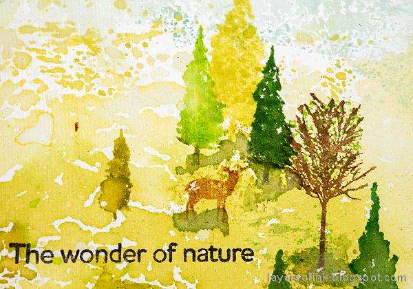 https://1.bp.blogspot.com/-dtABA74ITJA/YETZ0rGUI7I/AAAAAAAAjHw/rCf4XlV98CElMM7zY3SlIpbvQvV8OstTQCLcBGAsYHQ/s16000/spring_forest_peek--layers-of-ink.jpg