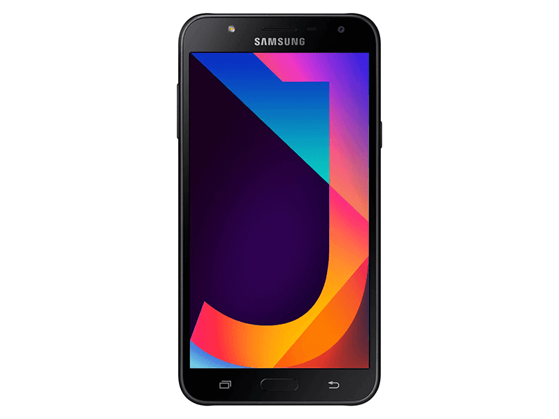 Samsung Galaxy J7 Nxt Launches In India
