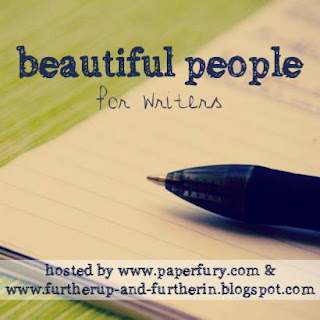 http://paperfury.com/beautiful-people-17-may-edition/