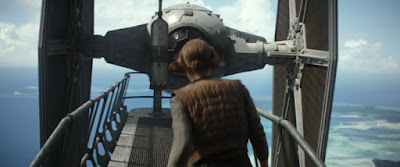Rogue One A Star Wars Story Movie Image 17 (54)