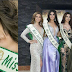 Ana Karen Bustos González wins Miss Earth Mexico 2017